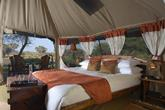 Honeymoon Safaris Package 10 Days