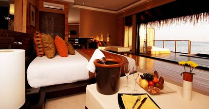 Tanzania-honeymoon-package